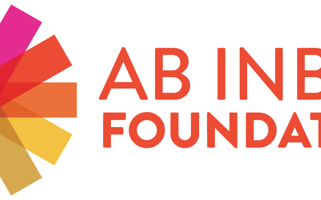 AB InBev Foundation Leuven Program Officer Job Description